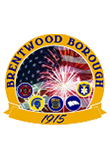 Brentwood Borough