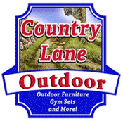 Country Lane Outdoors