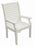 Berlin Gardens Classic Terrace Dining Chair