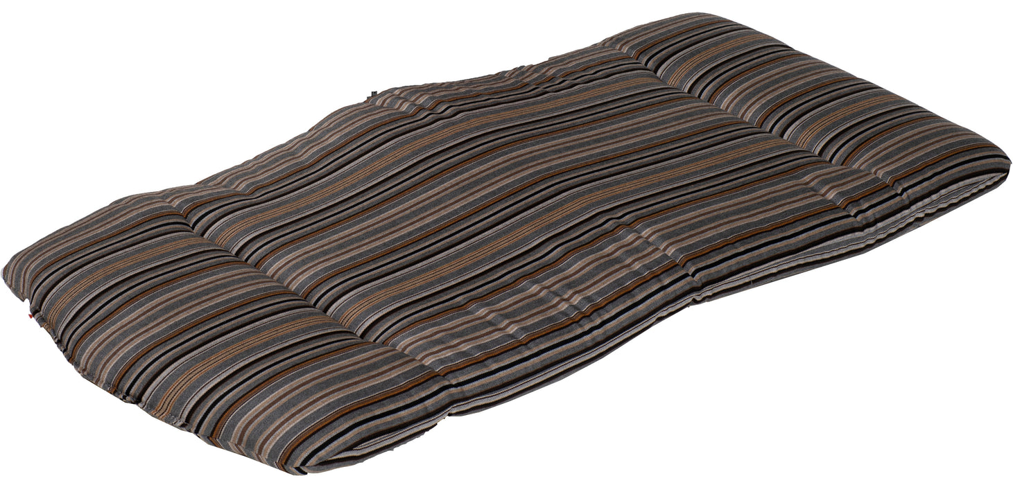 Berlin Gardens Comfo-Back Chaise Lounge Seat Cushion