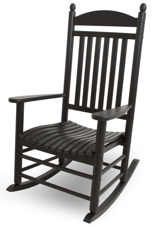Polywood Jefferson Rocker