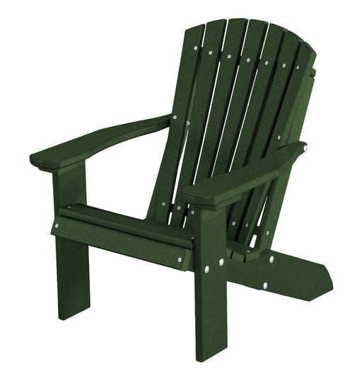 Wildridge Heritage Child's Adirondack Chair