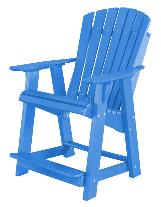 Wildridge Heritage High Adirondack Chair