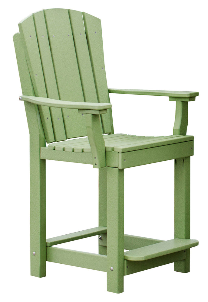 Wildridge Heritage Patio Chair