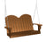 Wildridge Classic Savannah 4ft Porch Swing