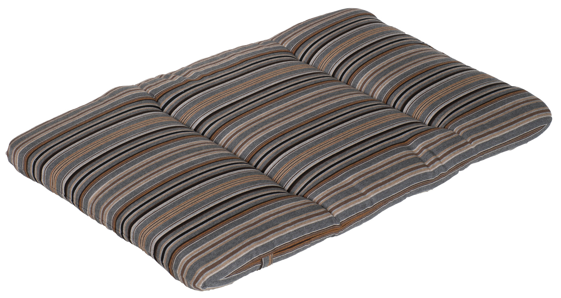 Berlin Gardens Mayhew Adirondack Back Cushion