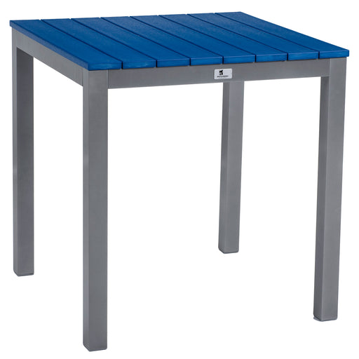 "Berlin Gardens PAX 28"" Dining Table"