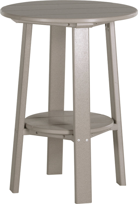 LuxCraft Deluxe End Table 28""