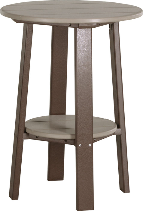 LuxCraft Deluxe End Table 28
