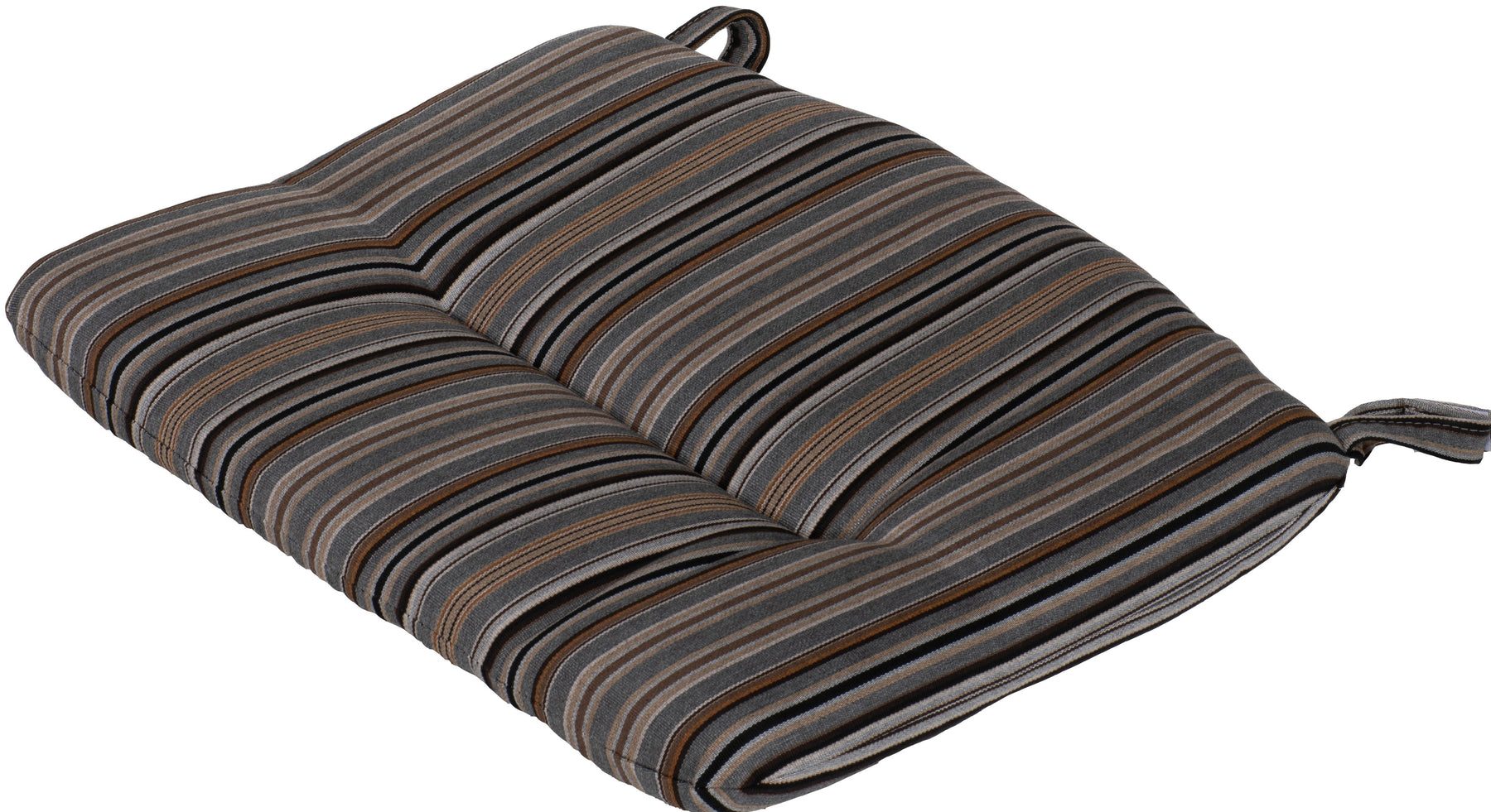 Berlin Garden Single Comfo and Cozi Back Seat Cushion