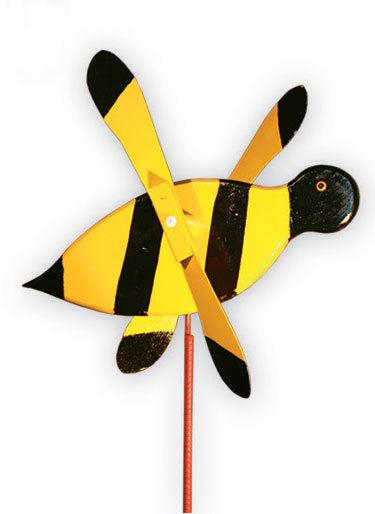 Whirly Bird - Bumblebee