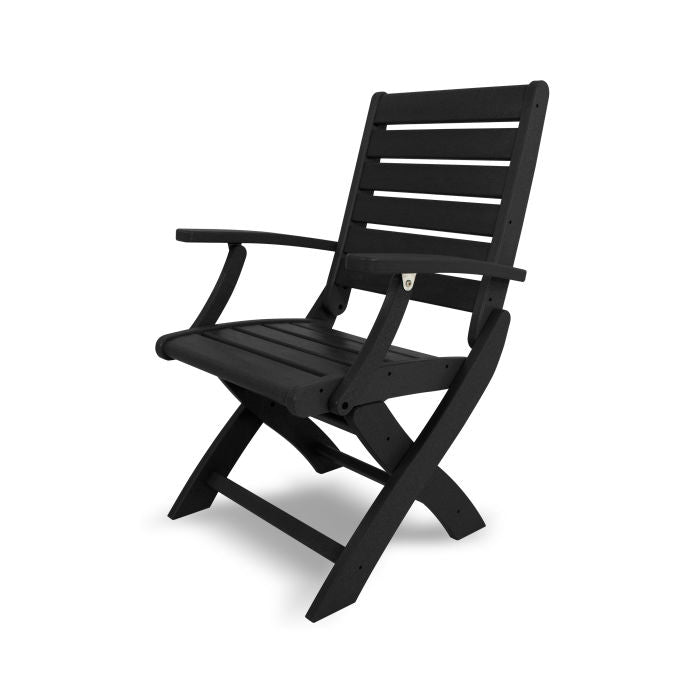 Polywood Signature Folding Chair