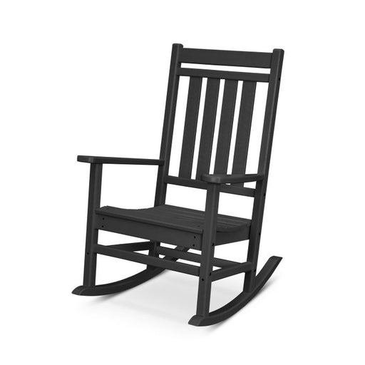 Polywood Estate Rocker