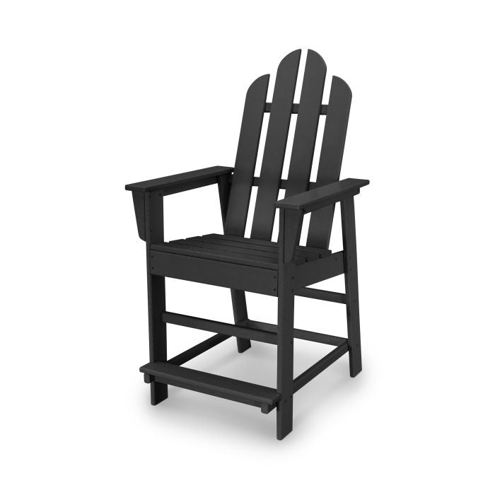 Polywood Long Island Dining Chair