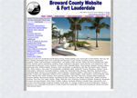 Broward County - CountyWebsite.com