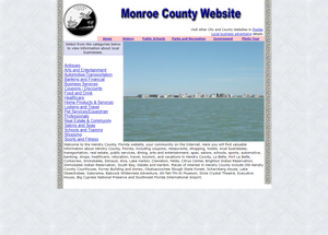 Naples - CountyWebsite.com