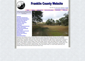Franklin County - CountyWebsite.com