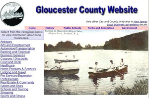 Gloucester County Website - CountyWebsite.com