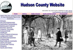 Hudson County Website - CountyWebsite.com