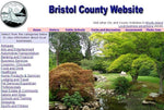 Bristol County Website - CountyWebsite.com