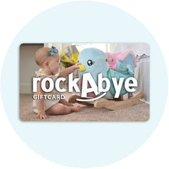 Frequently Asked Questions – Rockabye