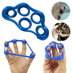 Hot Selling Finger Strength Training Exerciser