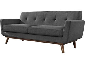 Johnston Upholstered Sofa