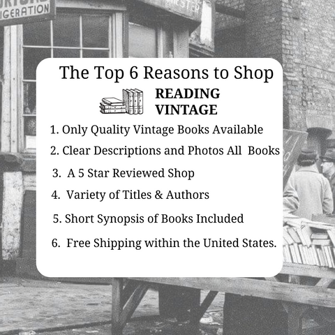 reading vintage 6 reasons to shop