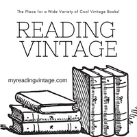 vintage books,  online bookstore
