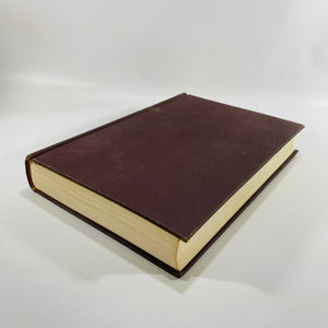 Fundamentals of Criminal Investigation by Charles O'Hara 1966