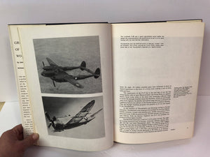Great Weapons of World War II by John Kirk & Robert Young 1961 Vintage Book