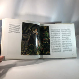 The Audubon Society Guide to Nature Photography by Tim Fitzharris 1990