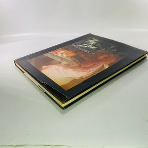 Best of David Hamilton text by Denise Hamilton 1976-Reading Vintage
