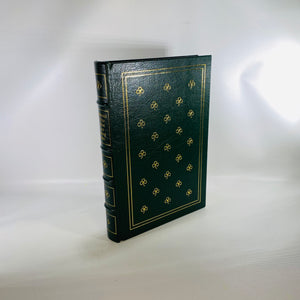 A Portrait of the Artist as a Young Man by James Joyce 1977 Easton Press-Reading Vintage
