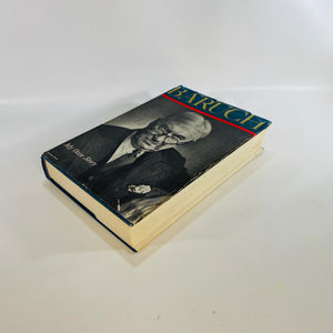 Baruch My Own Story by Bernard M Baruch 1957-Reading Vintage