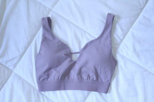 Bailey - sports bra
