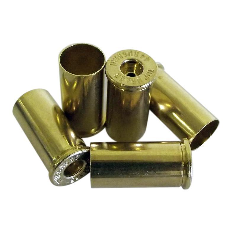 30% OFF SELECT NEW & ONCE-FIRED BRASS