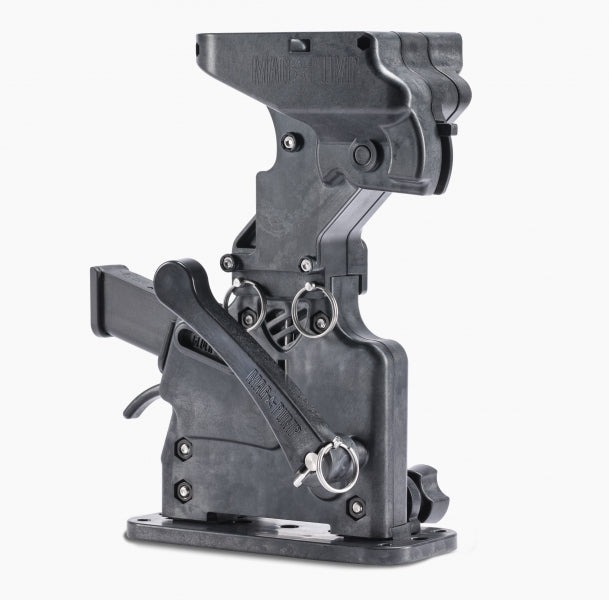 MagPump 9MM Magazine Loader
