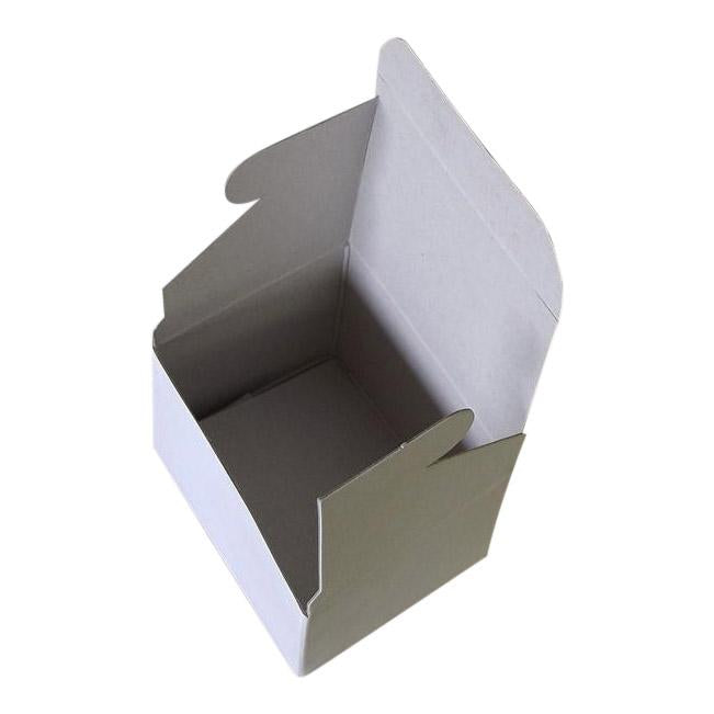 Cardboard Utility Box For Miscellaneous Packaging