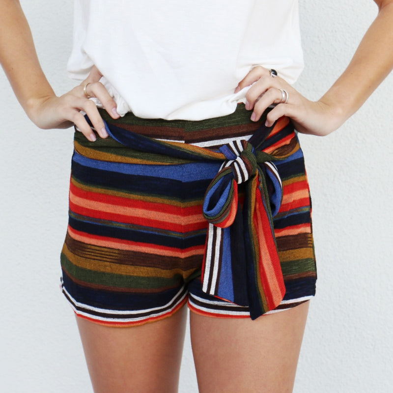 All a Dream Shorts