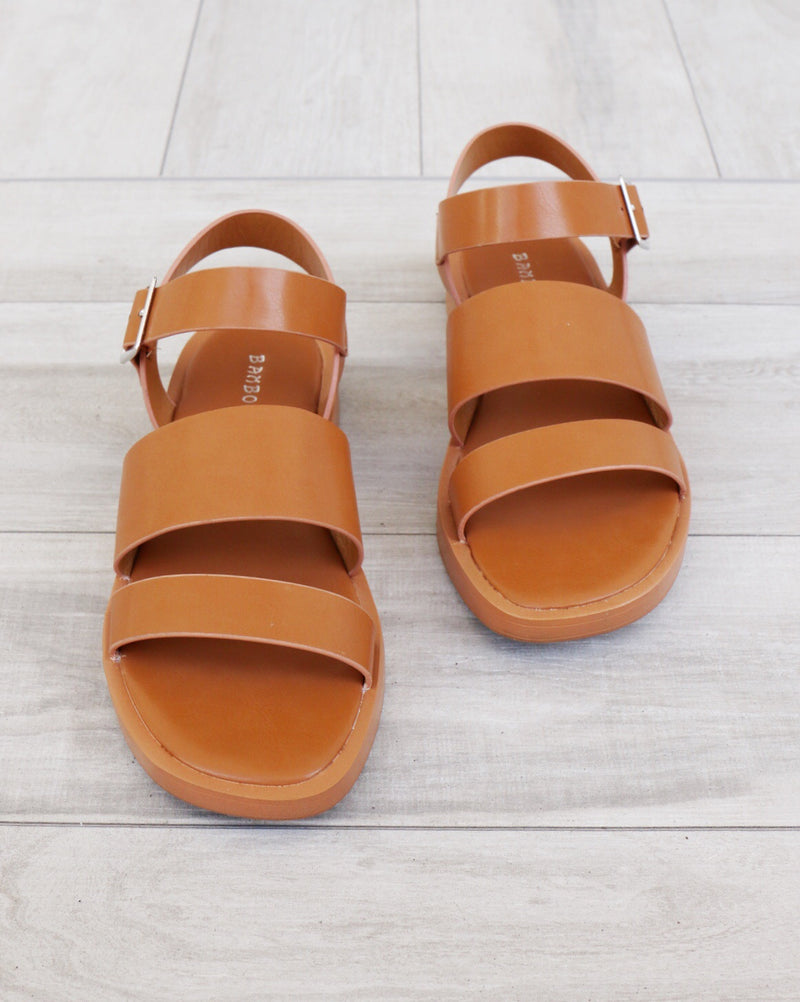 Every Day Sandals