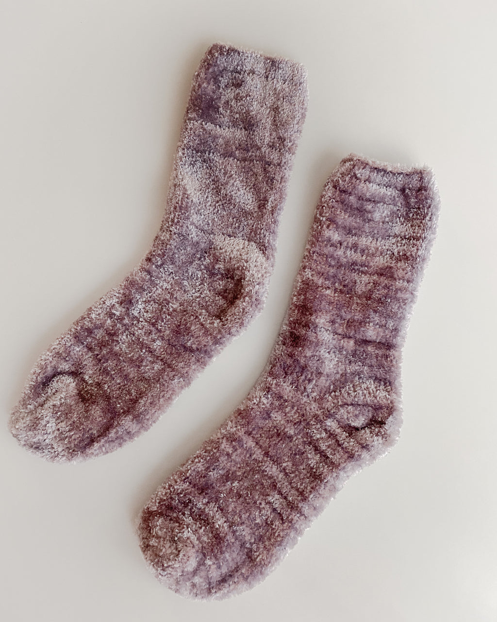Cozy Days Socks