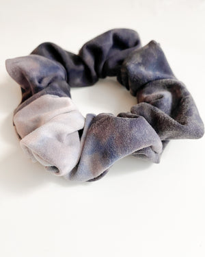 Twilight Scrunchie