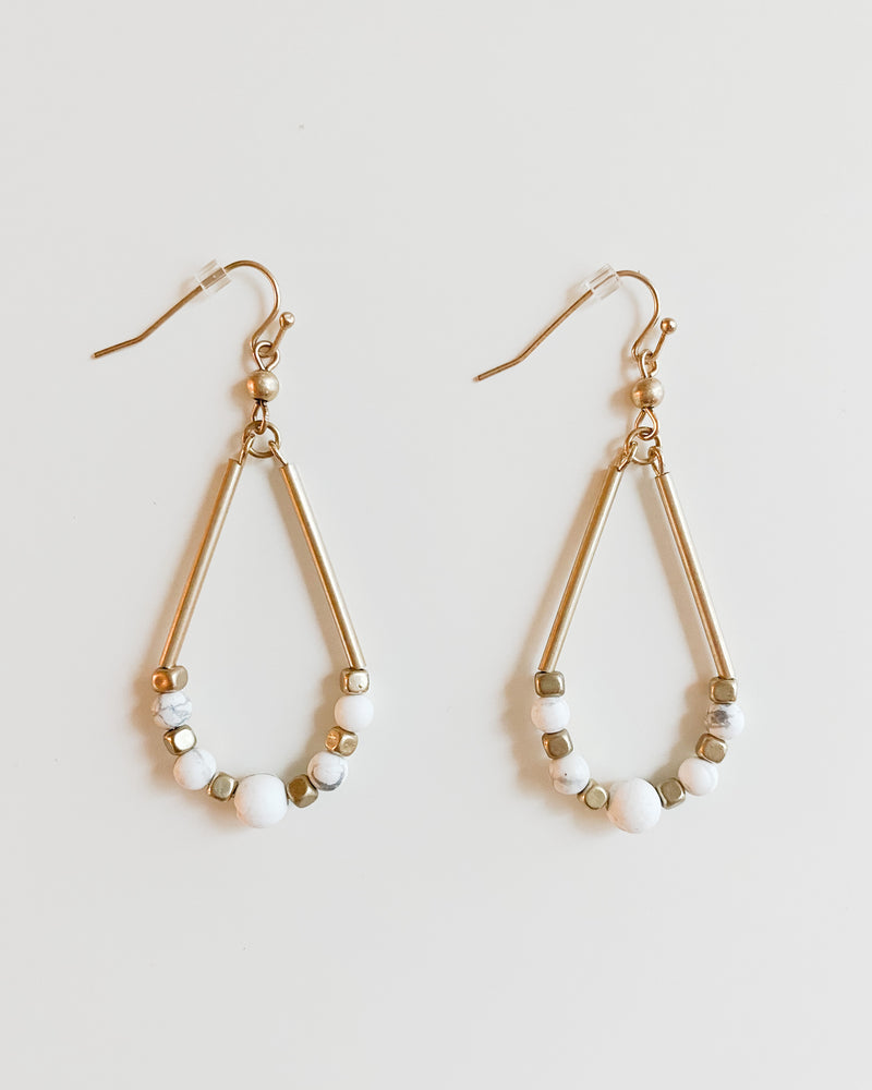 Darcy Earrings