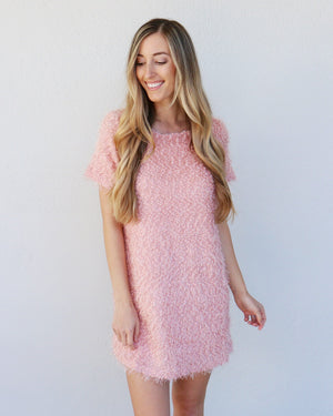 Ruthie Dress