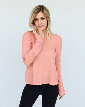 Tillie Top