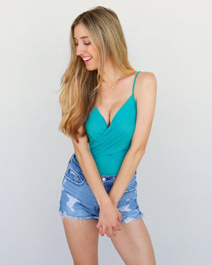 Veronica Bodysuit