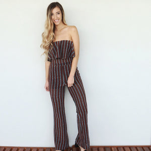 New Year Jumpsuit