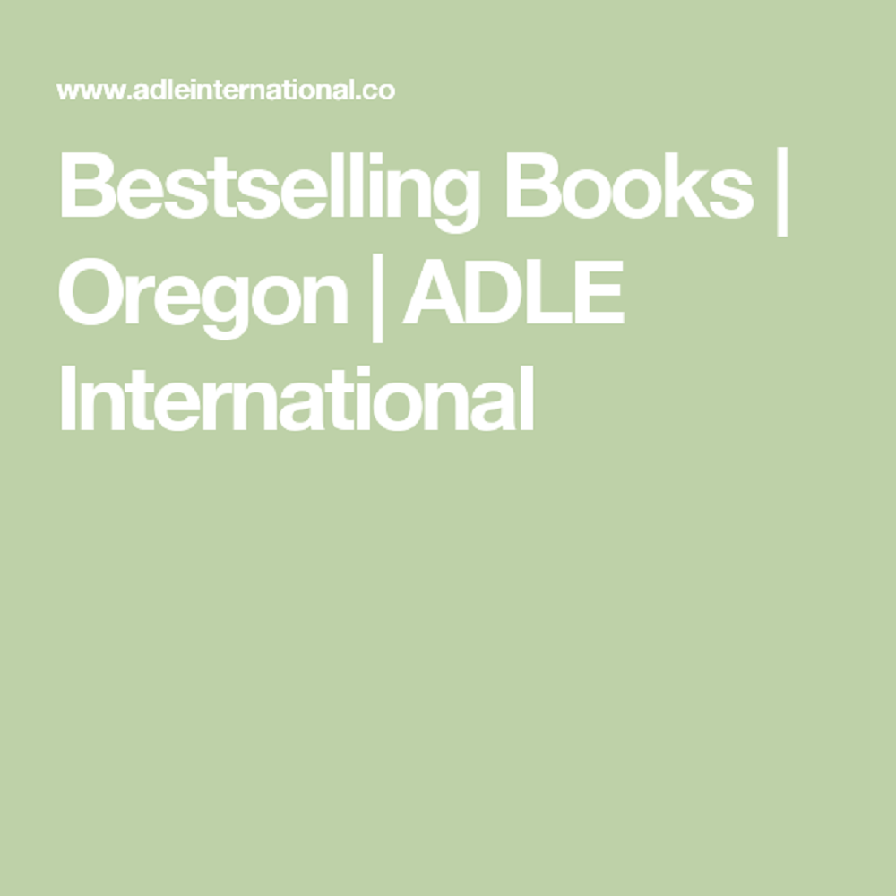 Bestselling New Books, New York Times Bestsellers List and Notables a New Trend in Onlin