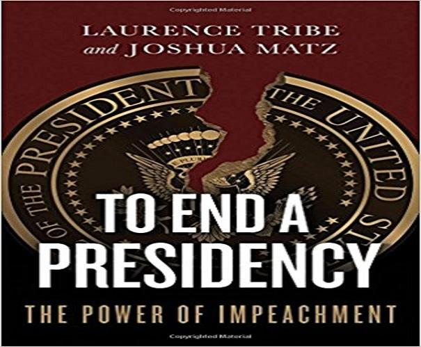 "How Complicated is it ""To End a Presidency"" the Analytical Perspective"